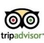 tripadvisor-logo-1